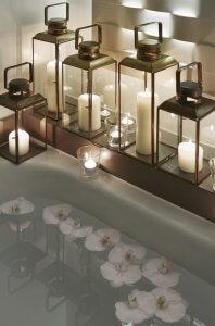 the metropolitan luxury serviced apartments london