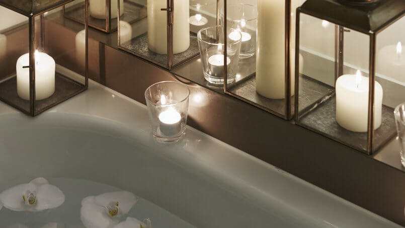 Unwind and refresh at 5 of the best day spas in London