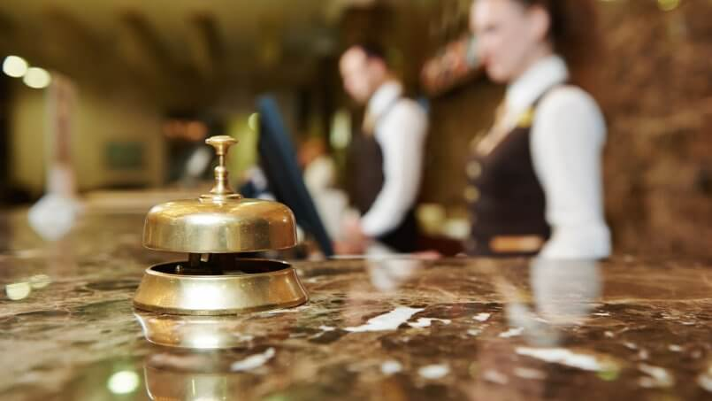 A Day in the Life: How to use your concierge service