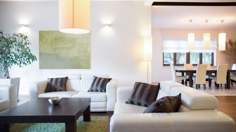 To Stay or Not to Stay: The benefit of serviced apartments