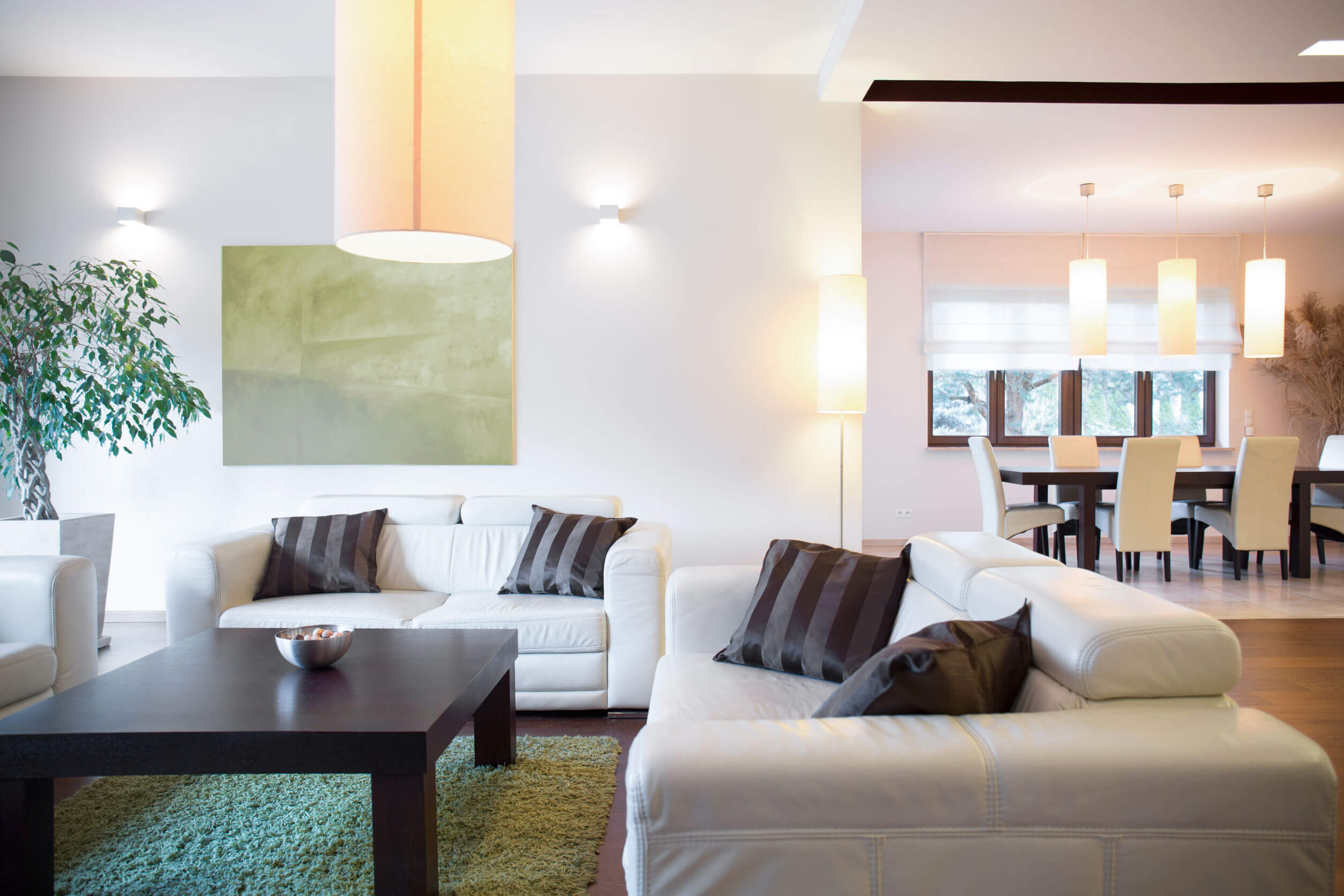 Facts About 5 Star Serviced Apartments In Central London