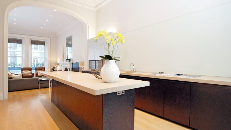 5 Tips for extended stays in serviced apartments
