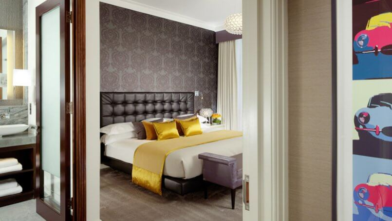 Top 5 services that make a great serviced apartment