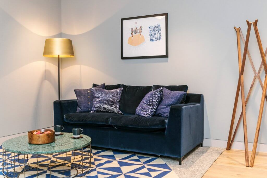 The Southbank Apartments | Luxurious Serviced Apartments ...