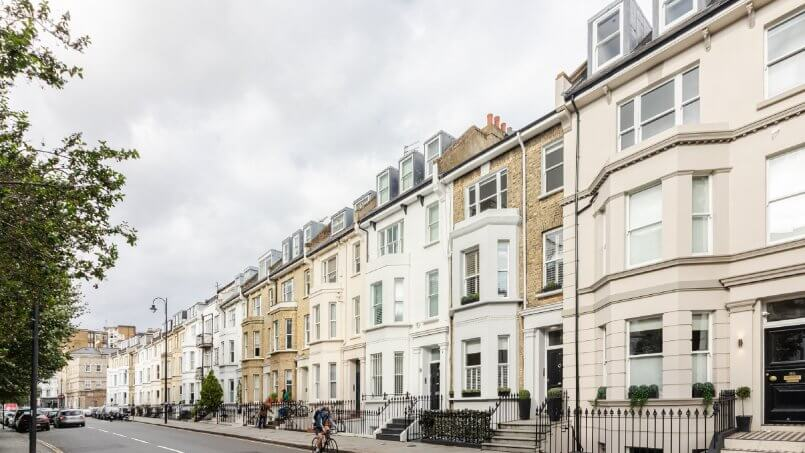 A Luxury New Normal for Serviced Apartments